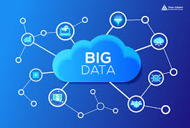 IT department needs to coordinate their cloud data sharing operation